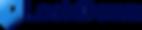 LockDown Logo - Color_edited.png