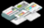 CRM Hypnobox | Relatórios