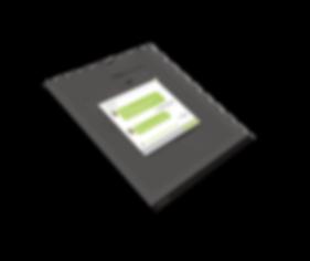 Chat - CRM Hypnobox