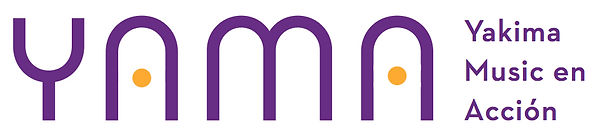 YAMA+Logo.jpg
