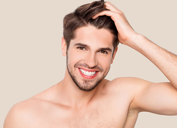 LASER HAIR REGROW - BUY 4 GET 2 FREE