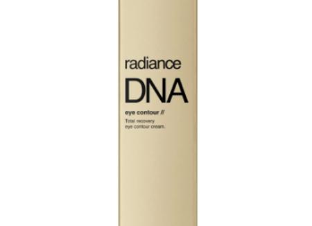 RADIANCE DNA EYE CONTOUR
