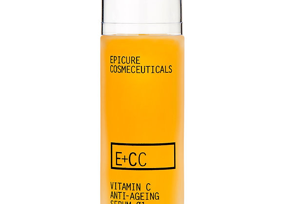 VITAMIN C ANTI-AGEING SERUM.01