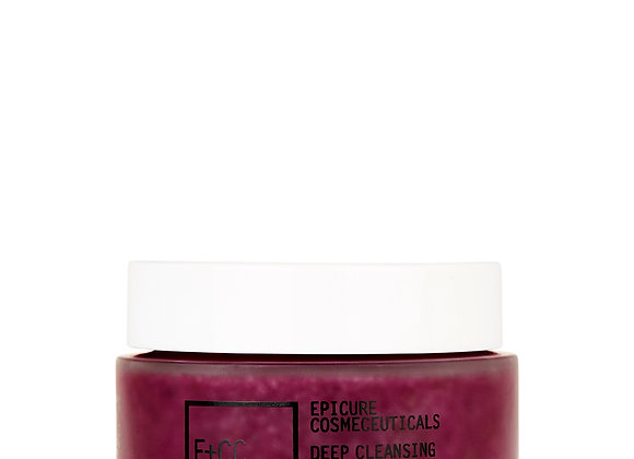 DEEP CLEANSING EXFOLIANT.01