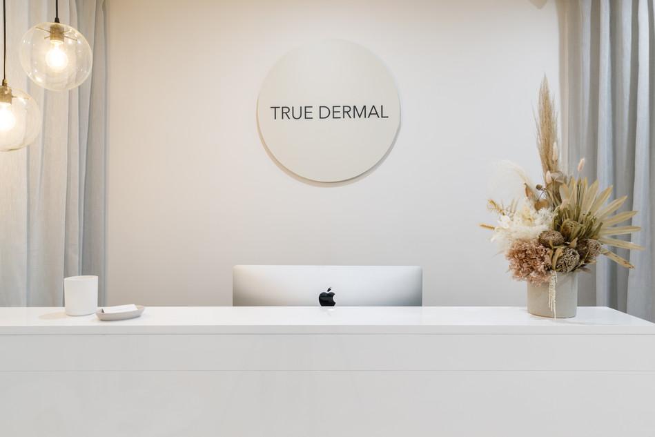 TrueDermalClinic_3 (1).jpg