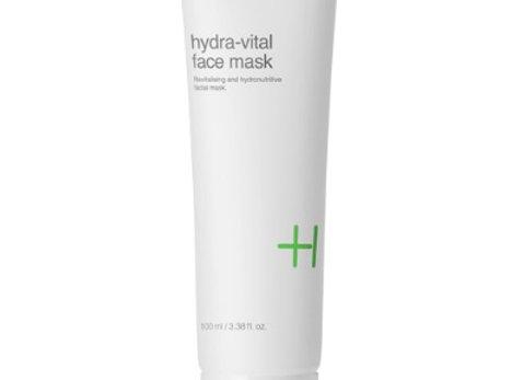 HYDRA-VITAL FACE MASK