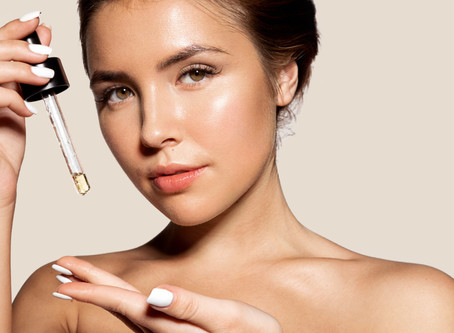 5 Things You Need To Know About Beauty