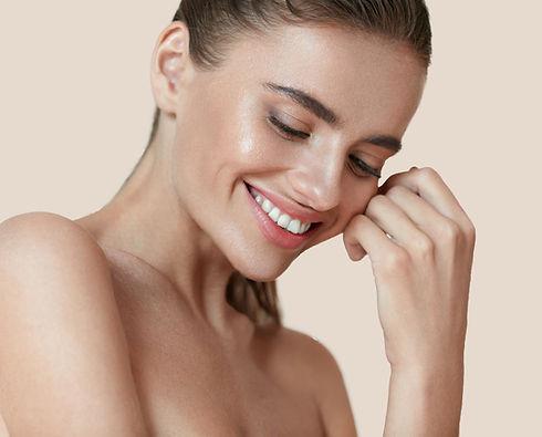 Skin Consultations