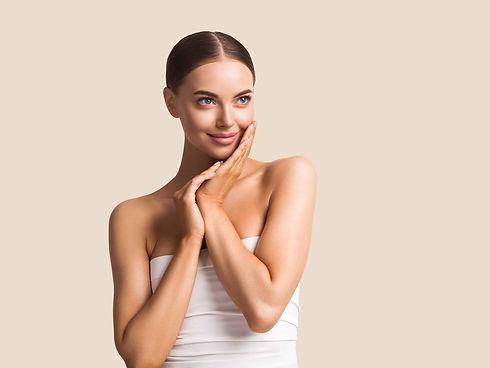 Dermatitis skin treatment