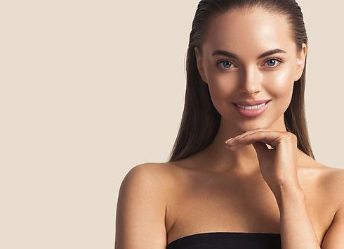 restore skin tone