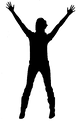 Logo - Person Looking Left.png