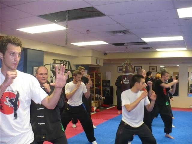 kung-fu-groupe (6).JPG