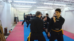 Groupe Jeet kune do quebec (5)_640x360.JPG