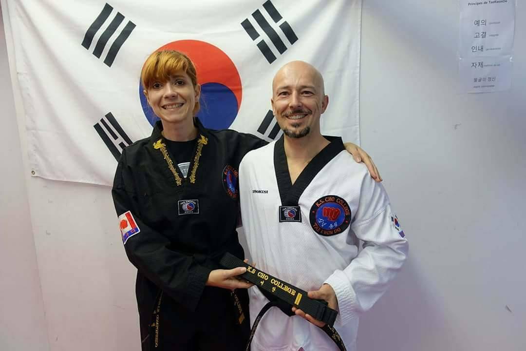 Photos taekwondo 2017 (14)