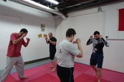 Muay Thai 13 mars 015 (19).JPG