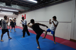 Muay Thai 13 mars 015 (13).JPG
