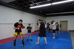Muay Thai 13 mars 015 (24).JPG