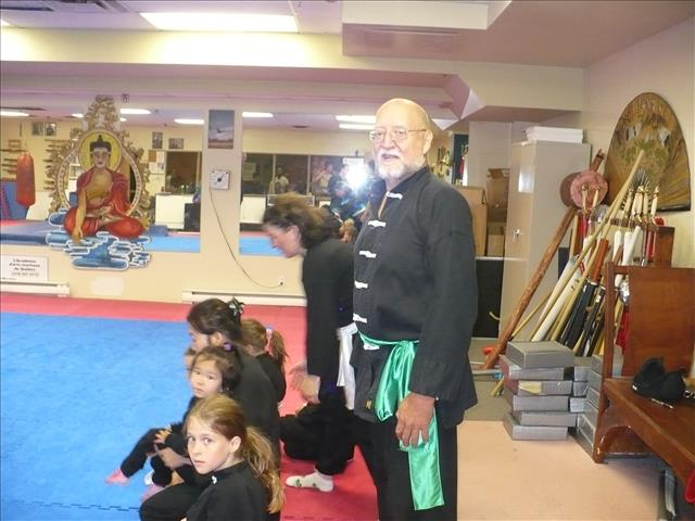 kung-fu-groupe (8).JPG