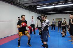 Muay Thai 13 mars 015 (66).JPG
