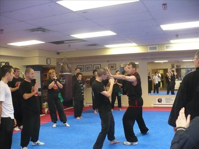 kung-fu-groupe (5).JPG