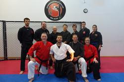 Aikido académie de Québec 015 (0)