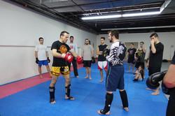 Muay Thai 13 mars 015 (63).JPG