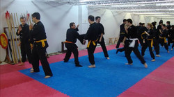 Groupe Jeet kune do quebec (3)_640x360.JPG