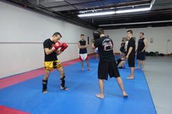 Muay Thai 13 mars 015 (49).JPG
