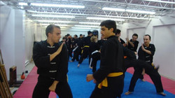 Groupe Jeet kune do quebec (4)_640x360.JPG