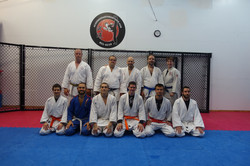 Judo_Académie_Quebec_015_(1)