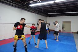 Muay Thai 13 mars 015 (25).JPG