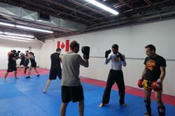 Muay Thai 13 mars 015 (28).JPG