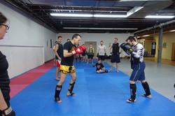 Muay Thai 13 mars 015 (39).JPG