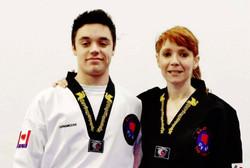 Photos taekwondo 2017 (13)_edited