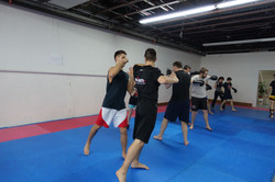 Muay Thai 13 mars 015 (50).JPG