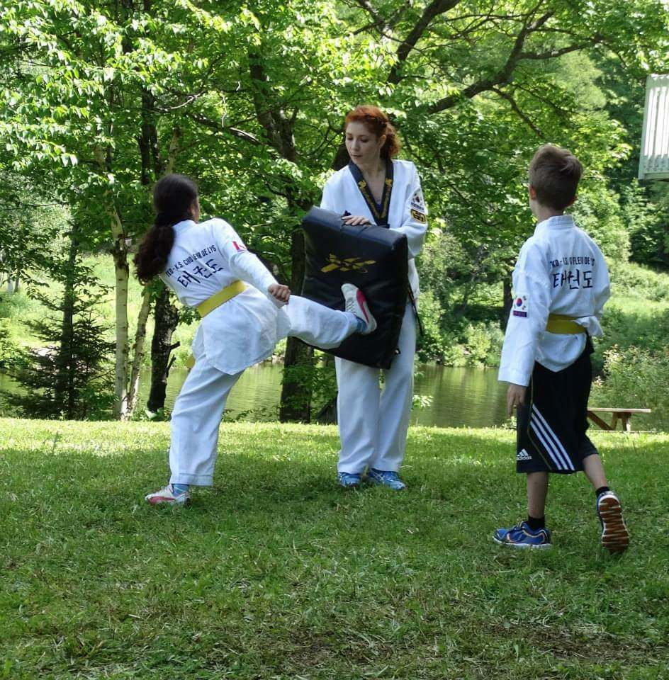 Photos taekwondo 2017 (9)