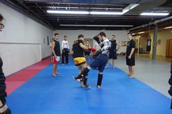 Muay Thai 13 mars 015 (41).JPG