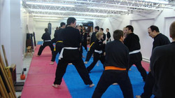 Groupe Jeet kune do quebec (6)_640x360.JPG