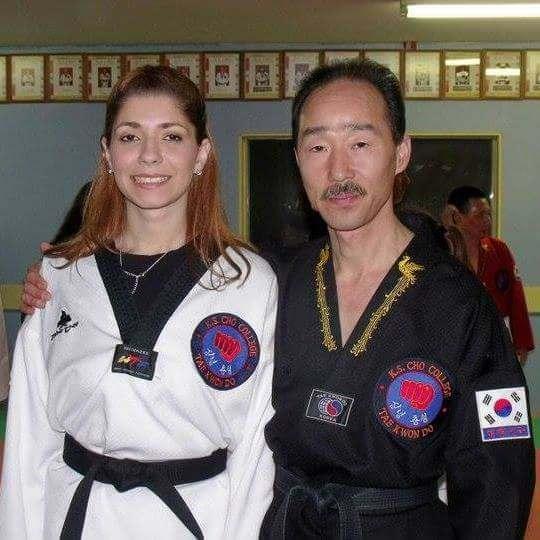 Photos taekwondo 2017 (10)