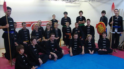 Groupe Jeet kune do quebec (2)_640x360.JPG