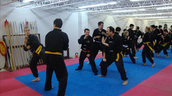 Groupe Jeet kune do quebec (7)_640x360.JPG