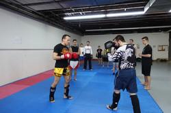 Muay Thai 13 mars 015 (35).JPG