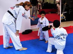 Photos taekwondo 2017 (16)