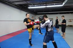 Muay Thai 13 mars 015 (34).JPG