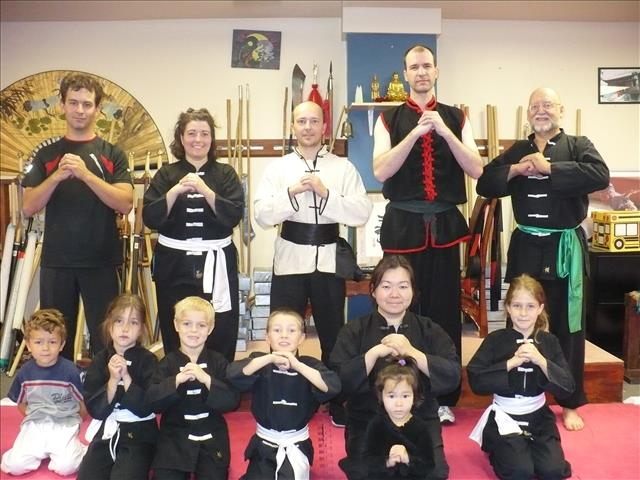 Kung-fu-parents-enfants_640x480.JPG