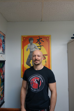 Frédéric_Métivier_instructeur_Jeet_kune_do.JPG