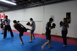 Muay Thai 13 mars 015 (27).JPG