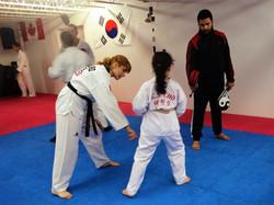 Photos taekwondo 2017 (15)