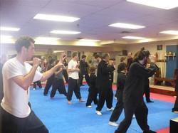 kung-fu-groupe (7).JPG
