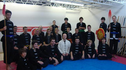 Groupe Jeet kune do quebec (8)_640x360.JPG